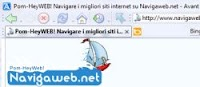 Avant Browser, che unisce Chrome, Firefox e IE