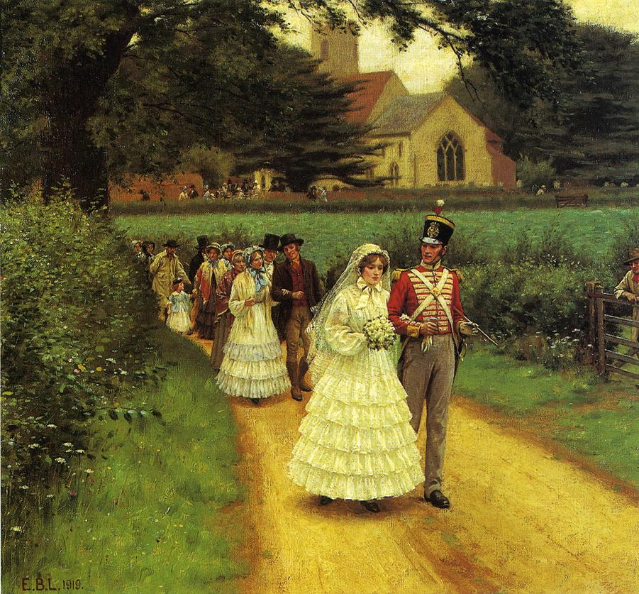 Regency: English Historical Fiction Authors: Short, Simple And To