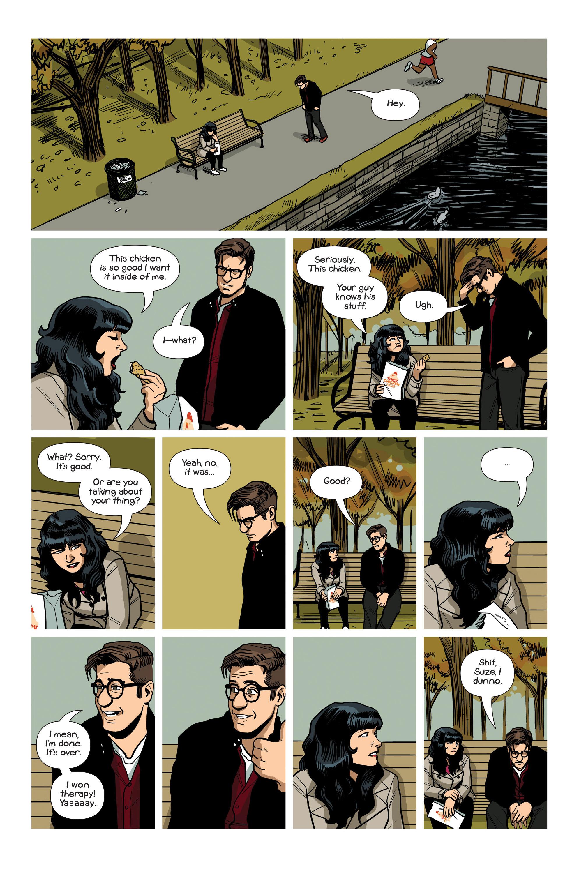 Read online Sex Criminals comic -  Issue # _TPB 2 - 93