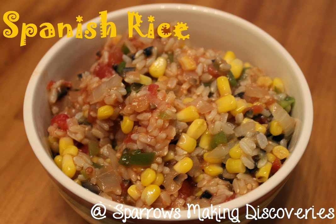 http://www.sparrowsathome.com/2014/06/recipe-spanish-rice.html