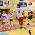 """Δούγιας: """"Να κάνουμε το βήμα παραπάνω στη Handball Premier"""""""