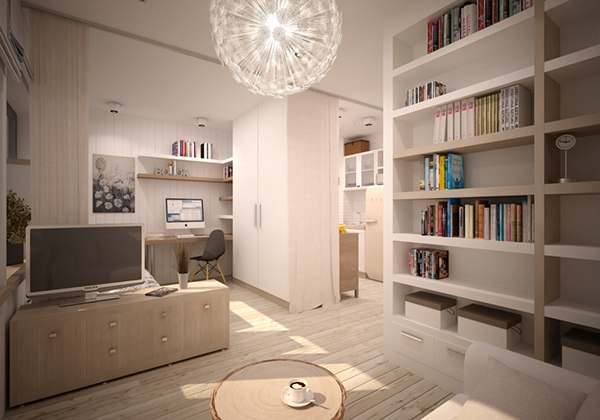 https://www.behance.net/gallery/4058679/Mieszkanie-w-stylu-skandynawskim