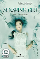 https://www.amazon.de/Sunshine-Girl-Erwachen-Paige-McKenzie-ebook/dp/B01M213EFV