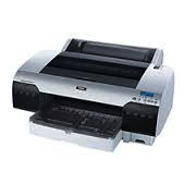 Epson Stylus Pro 4800 Professional Edition Driver Download