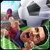 Y8 Football League MOD APK 1.1.2 (Mod Money)