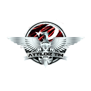 ayyıldız tim logo, logo.png, logo arşiv