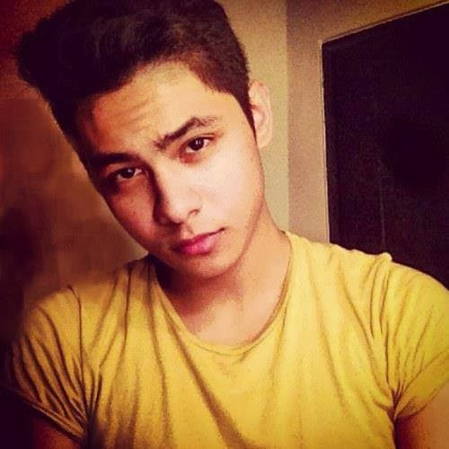 Juicy and Hottest Men : SUPER HOT YOUNG PINOY GUY >> Jason