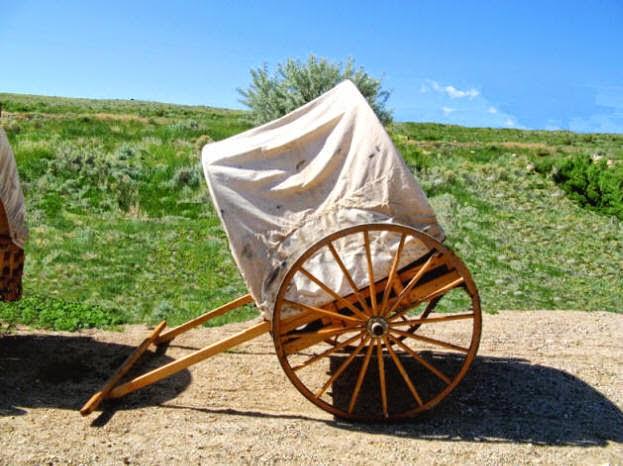 http://www.thefurtrapper.com/martin_handcart.htm