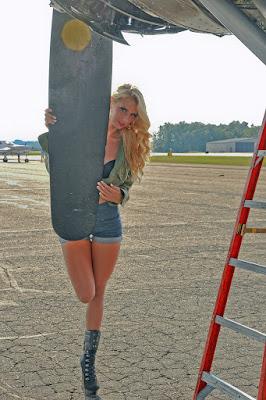 Memphis belle teljes film magyarul online dating