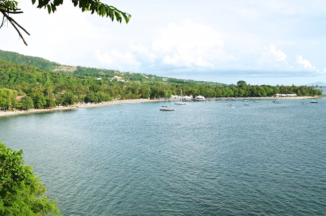 Lombok, pulau lombok, lombok island, indonesia, travel, travelling, wisata, jalan- jalan, pantai,