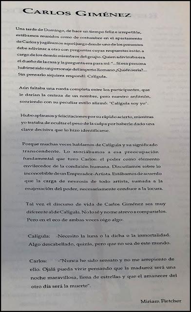 e524abadeb Texto del programa de mano de