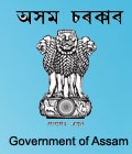 Assam Secretariat Administration Department Recruitment 2014 Junior Administrative Assistant posts Govt. Job Alert.
