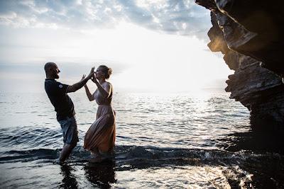 fotografa matrimoni roma