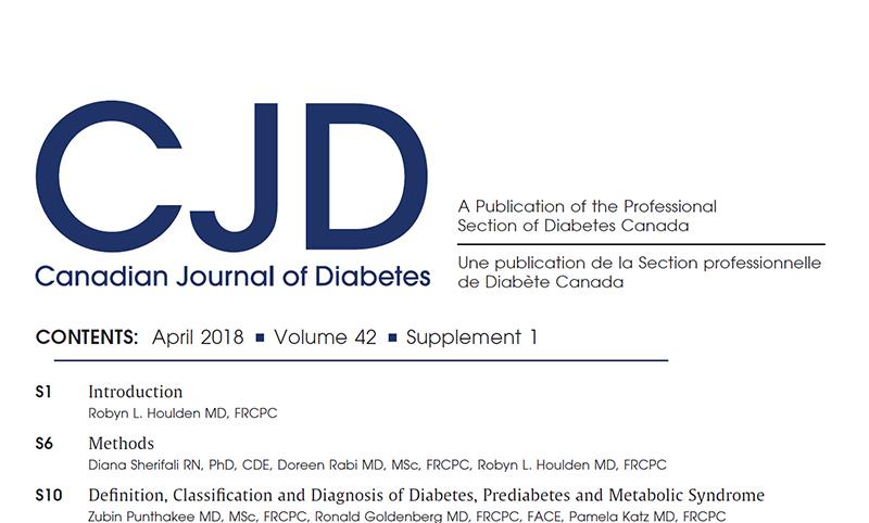guia practica clinica diabetes ada