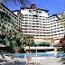 Inilah 4 Hotel di Jogja dengan Lokasi yang Strategis