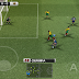 Download – Pes 2012 (Libertadores desbloqueada) – v1.0.5