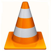 VLC 2.0.6 Player Download update