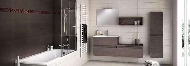 techno-conseil-bain-douche-avis