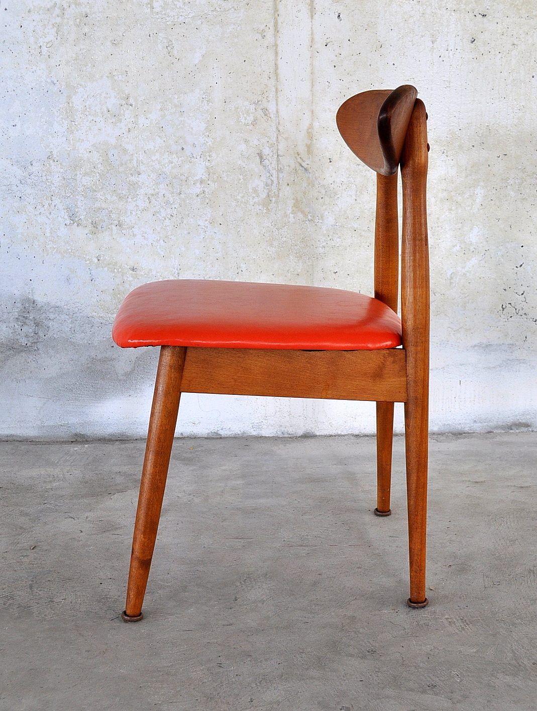 Conant Ball Chair Folding Director Chairs Aluminum Select Modern July 2013