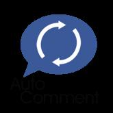 ေဖ႔ဘုတ္မွာ ေအာ္တုိ႔ Comment  ေပးႏုိင္မယ္႔  Auto Comment 13.4 Apk