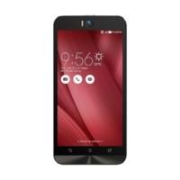 Harga Asus Zenfone Selfie ZD551KL 16GB Ponsel Kamera 13MP Kembali Merilis Terbarunya Di Bulan Juni 2015 Adalah