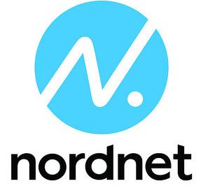 5 syytä, miksi Nordnet on paras osakepankki
