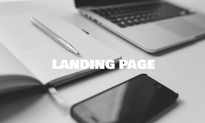 Landing Page, Landing, Page, Opt-In Pages, Creator, Internet, Marketing, Blog , Building, List, Making, money, Online, Marketers, Business