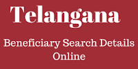 telangana-beneficiary-search-details