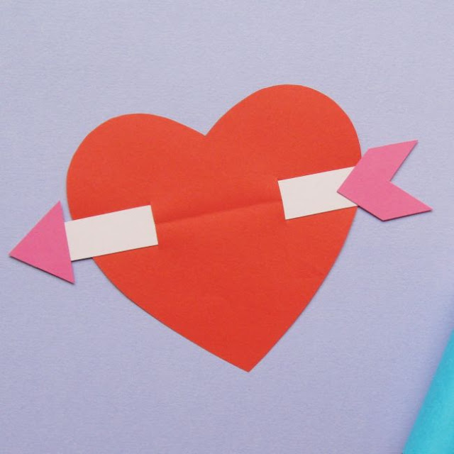 https://www.tescoliving.com/articles/secret-message-valentines-day-card