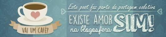 http://www.blogsince85.com/projeto-vai-um-cafe/