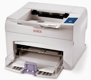 This Monochrome electrostatic printer has printing speeds of twenty five ppm (pages per minute) A4 size pages and comes with the utmost resolution of 1200 x 1200 dpi