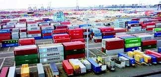Truck owners' strike down cargo movements at Lagos ports