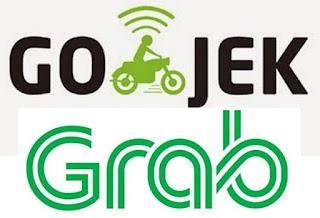 Putusan MK: Ojek Online Bukan Transportasi Umum