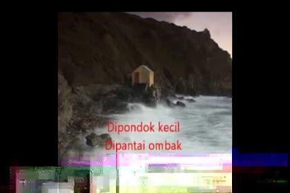 Download Lagu Umam di Pondok Kecil dan Liriknya