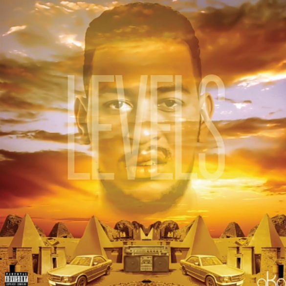 Download Audio | AKA ft. Reason – Pressure