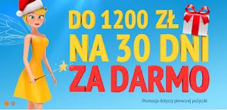 credit pl pożyczka za 0 zł