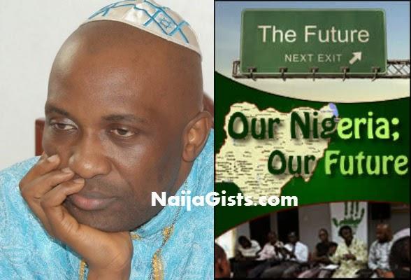 primate ayodele prophecies 2016 nigeria