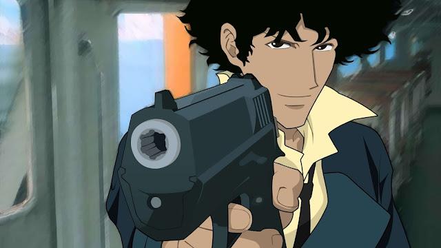 Rekomendasi Anime Original Terbaik [Best Recommendation]