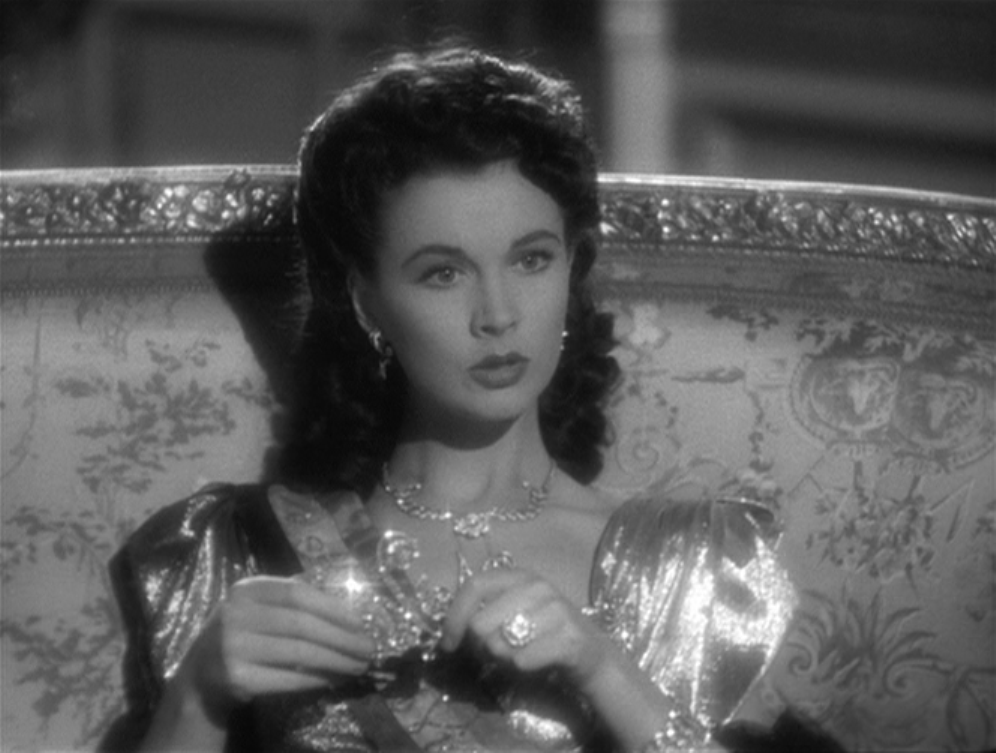 lady hamilton vivien leigh - photo #38