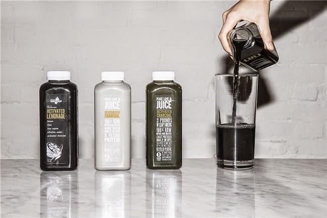 zumo-de-carbón-saludable-o-perjudicial