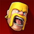 XModGames - Clash of Clans