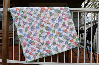 https://www.etsy.com/listing/278003298/baby-quilt-scrappy-pastel-patchwork