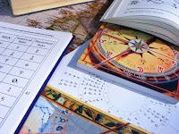 клиенты у астролога