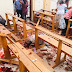 serial blasts in sri lanka churches hit during easter mass