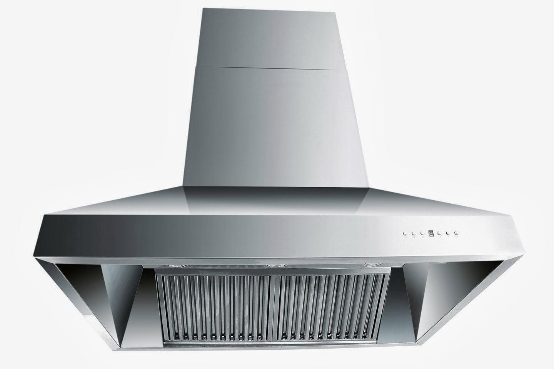 outdoor kitchen exhaust hoods aid wine cooler 50 best stainless oven hood
