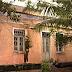 Como Reconhecer uma Casa de Umbanda