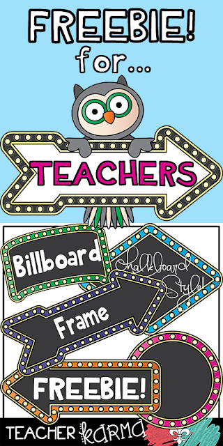 free clipart for teachers