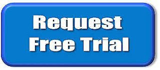 24 h FREE TRIAL