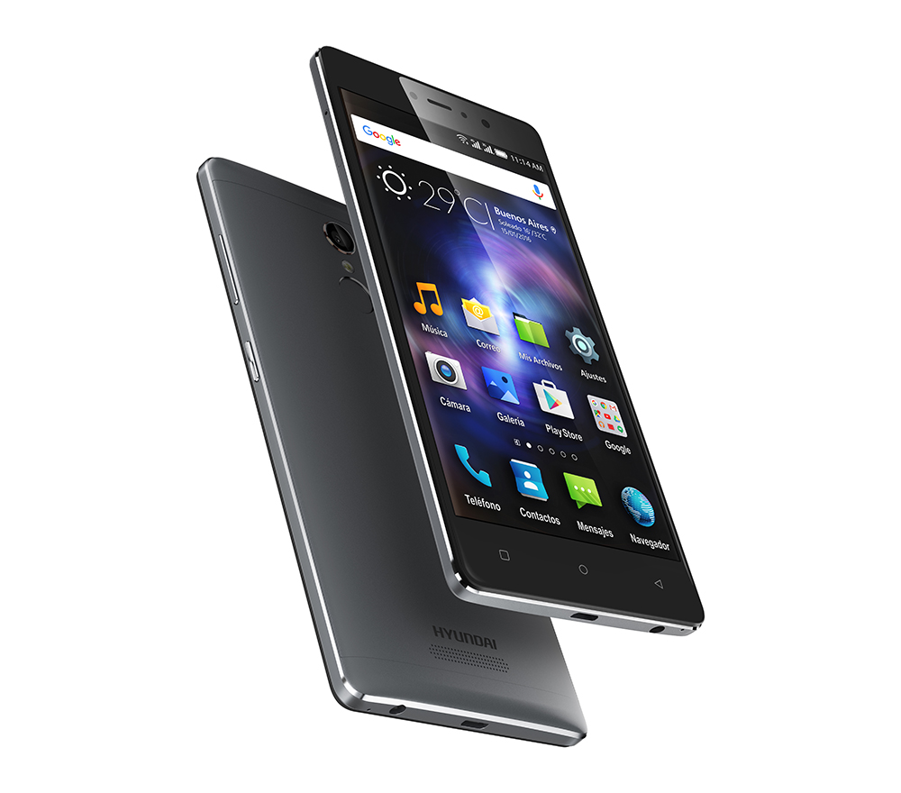Hyundai Ultra Storm Android Smartphone Full Free Root File Download