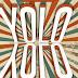 New Audio: Seyi Shay – Yolo Yolo (Prod. DJ Coublon) || Download MP3